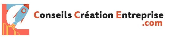 logo-conseil-creation-entreprise
